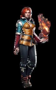 Triss-TW3-new-render
