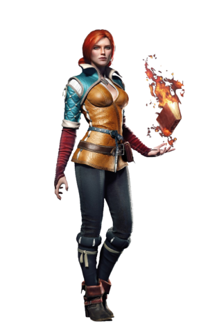File:Triss-TW3-new-render.png
