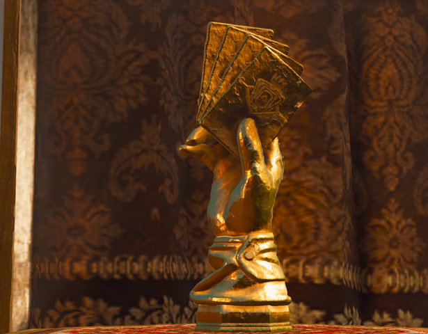 File:Tw3 The Victors Cup detail.png
