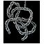Tw3 chain
