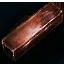 Tw3 copper ingot
