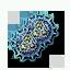 Tw3 mutagen blue lesser