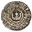File:Master Witchers amulet.png