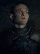 Netflix The Witcher Chireadan
