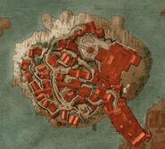 Tw3 map temple isle