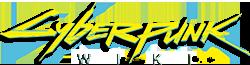 Кіберпанк-Вікі