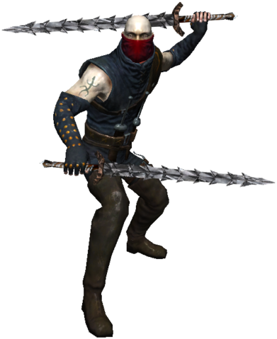 File:People Salamandra commander.png