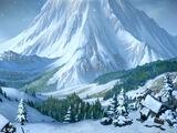 Mount Carbon