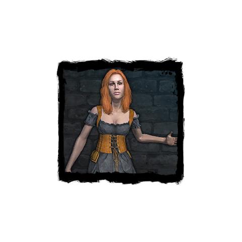 Abigail nel diario