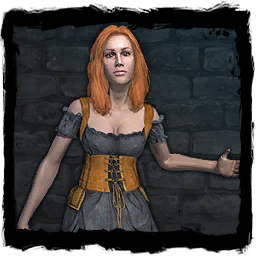 File:People Abigail.png
