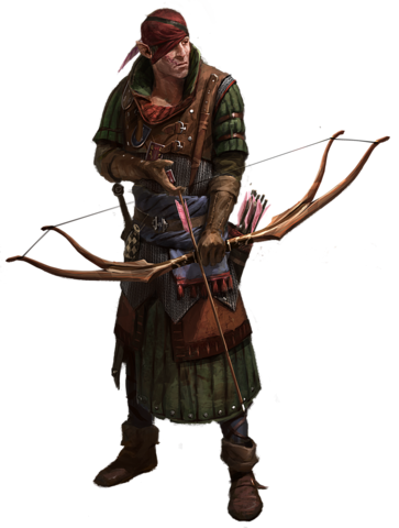 File:Tw2 full Iorveth 1.png