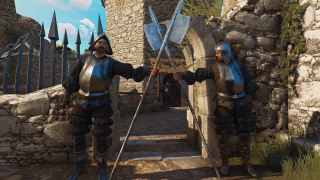 File:Tw3 Toussaint Ducal Guard blocking passage.png