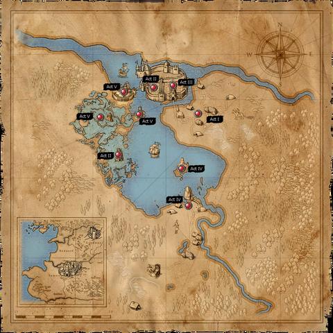 File:Map Vizima major locations.png