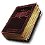File:Tw3 book brown.png