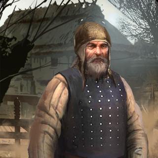 Poor Fucking Infantry | Witcher Wiki | FANDOM powered by Wikia