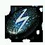 Tw3 runestone perun lesser