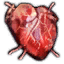 Substances Striga heart.png