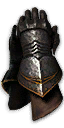File:Tw3 armor knight 2 gloves 1.png