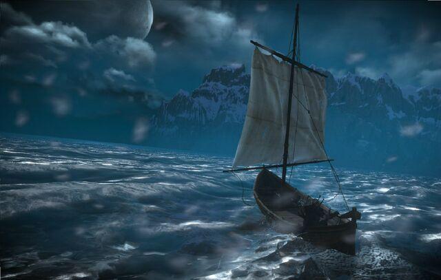 File:Tw3 boating.jpg