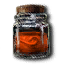 File:Tw3 dye orange.png