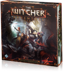 TW-AG Box Art en