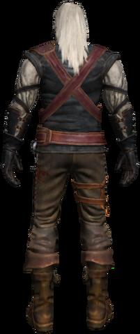 File:Geralt 3 back.png