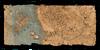 Places Skellige