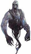 Tw1 concept Wraith 2