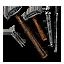 Tw3 dwarven armorers tools