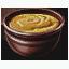 Tw3 fondue