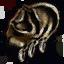 Tw3 grave hags ear