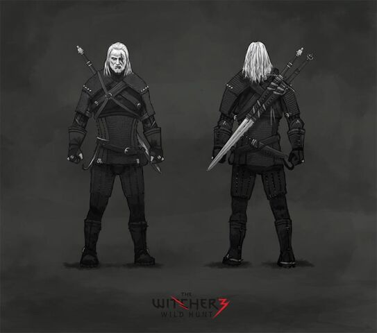 File:Witcher3Geralt.jpg