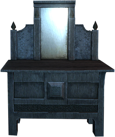 File:Dresser with mirror.png
