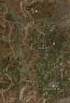 Tw3 map gustfields 07
