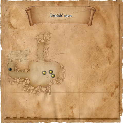 File:Map Druids cave.png