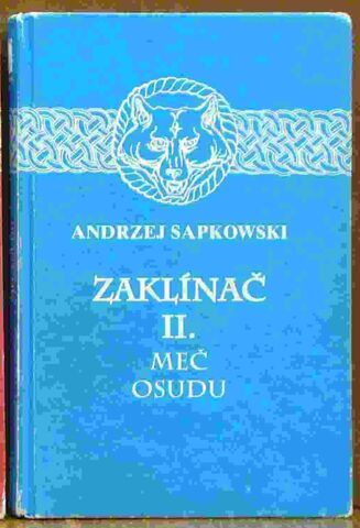 File:Meč osudu old.jpg
