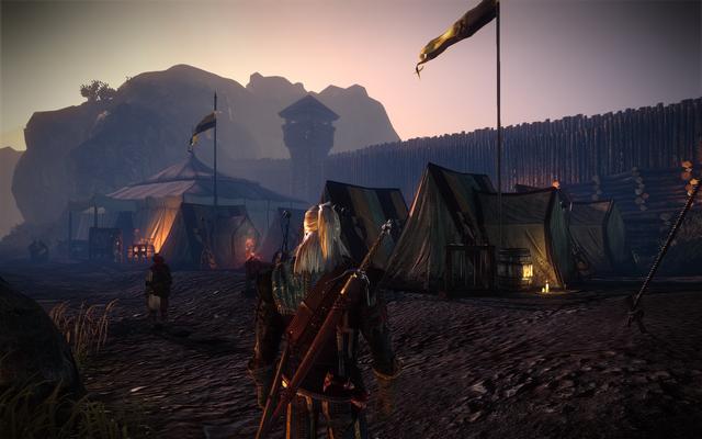 File:Tw2-screenshot-kaedweni-camp-02.png