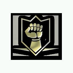 File:Tw3 achievements brawl master unlocked.png