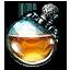 Tw3 potions de vries extract
