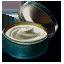 File:Tw3 alchemy paste.png