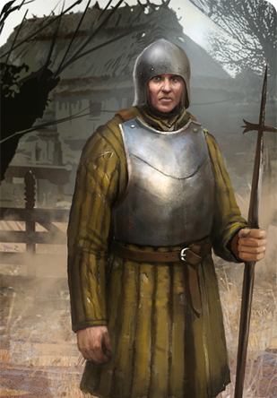 File:Tw3 cardart northernrealms poor infantry 2.png