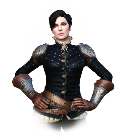 File:Tw3 journal syanna.png