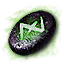 Tw3 runestone morana greater