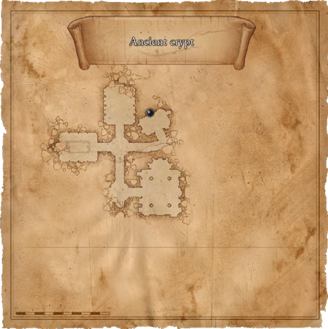 File:Map Agnes crypt.png