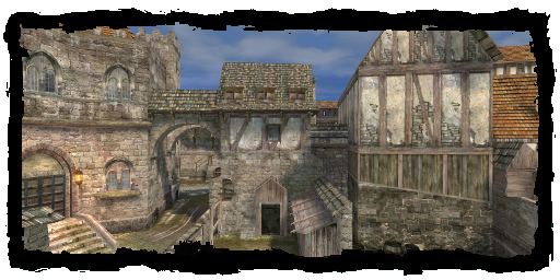 File:Places Storehouse back.png