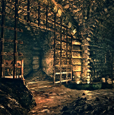 Tw2 journal Dungeonslavalette
