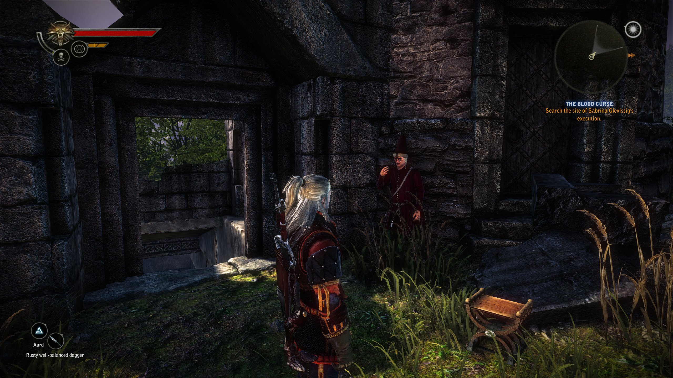 Tw2 screenshot mysteriousmerchant kaedwenicamp