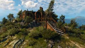 Tw3 Draken Hollow Outpost