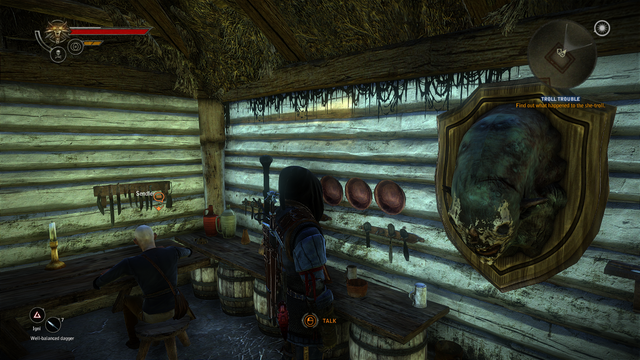File:Witcher2-she-troll-04.png