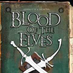UK edition (Early version)
